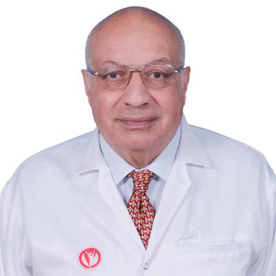 Dr.Safwath Sayed Wahba Ahmed