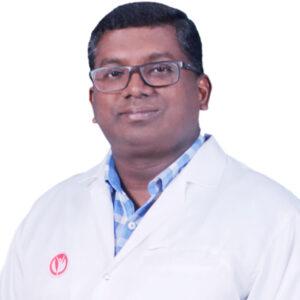 Dr.Basant Devkumar