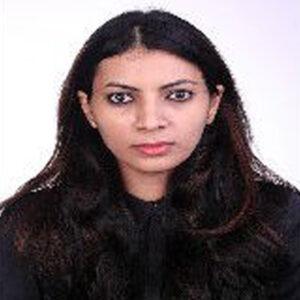 Dr.Hajira Fatima