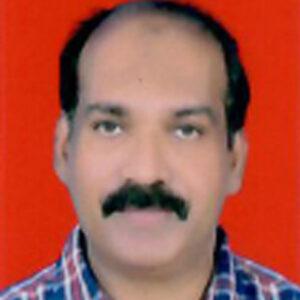 Dr.Mohammed Chiramal